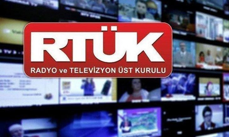 Turkey's media watchdog fines Halk TV for 'insulting' Azerbaijan, Aliyev