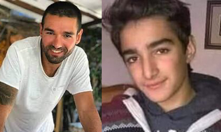 Youth who died in İzmir quake leave behind heartbreaking stories